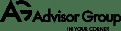 Logo-Advisor-Group-e1615260759675