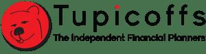 Logo-Tupicoffs