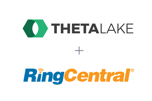 Ringcentral Integration@2x