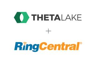 Ringcentral Integration@2x
