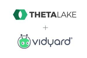Vidyard Integration