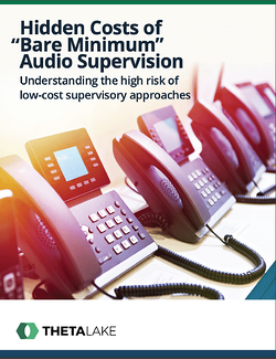 hidden-cost-audio-supervision