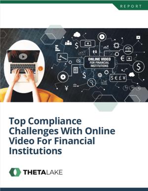 onlinevideo-challenges