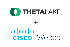 webex-integration-TL